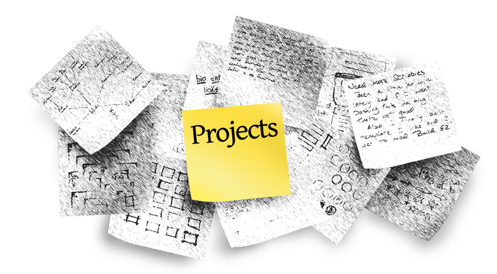contribute to running a project Unit title: contribute to running a project 2 of 3 version 1 – january 2015 © aim awards 2014 aim awards learning outcomes assessment criteria the learner will.